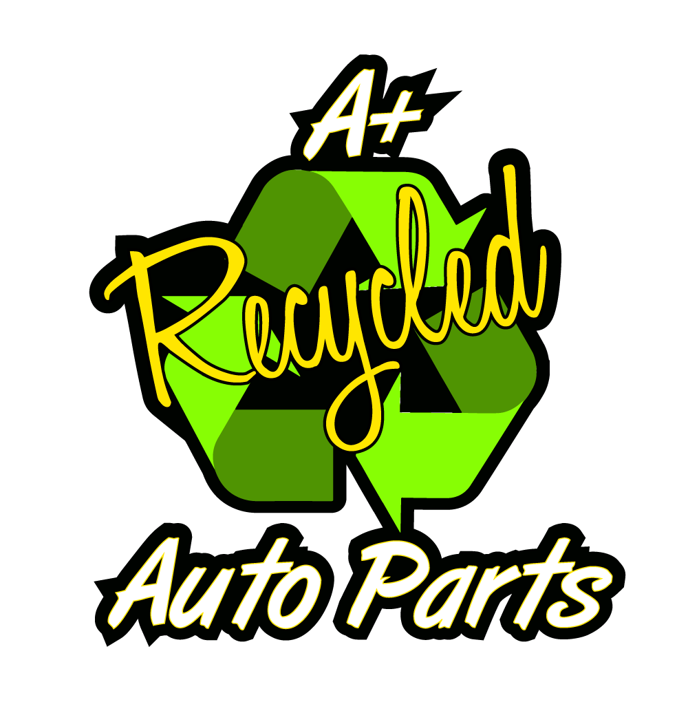 A+ Recycled Auto Parts